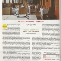 Metrópoli-El Mundo (1 mayo, 2014))